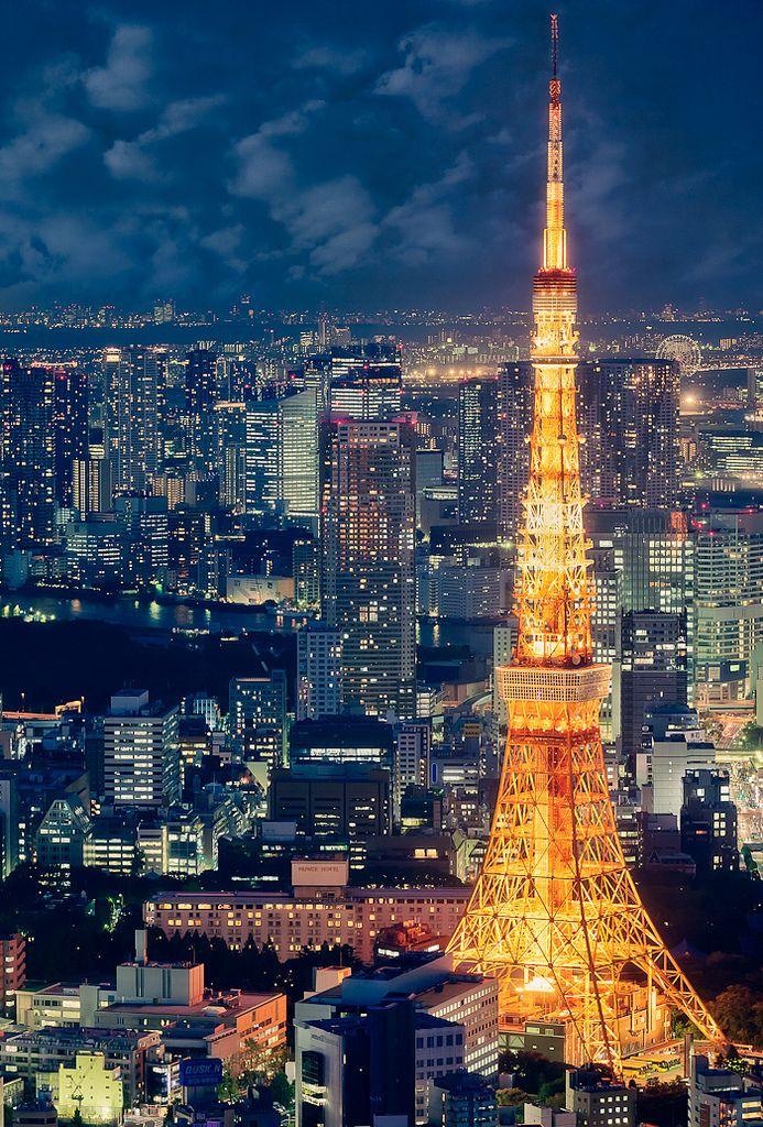2014.02.12 東京出張