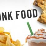junkfoods
