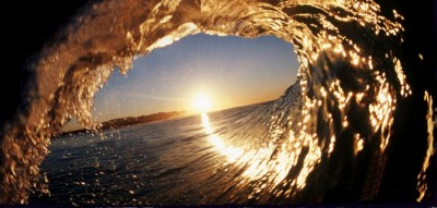 sunset-surf