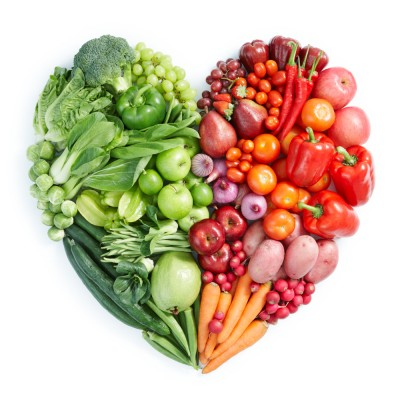 shutterstock_67879747-vegetable-heart