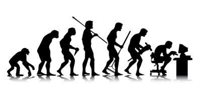 Humanbusinessevolution