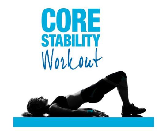 体幹・体幹トレーニングってなんだろう。考えたことありますか?