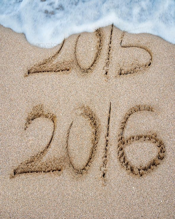 2016年もBODYWISEをどうぞよろしくお願いします!