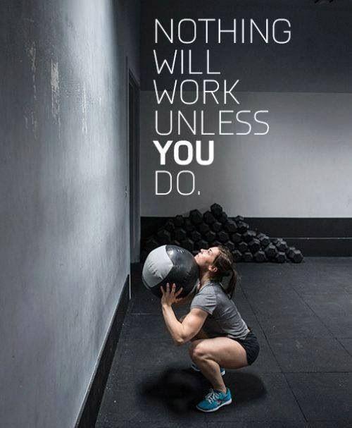 からだを鍛えるのはなぜか、そしてどのようにするのか?