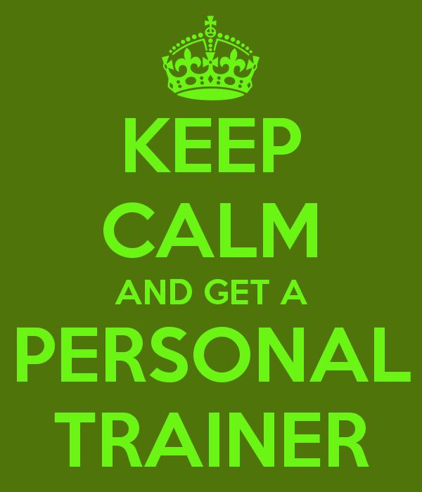 パーソナルトレーニング:正しく動いてからだを変える