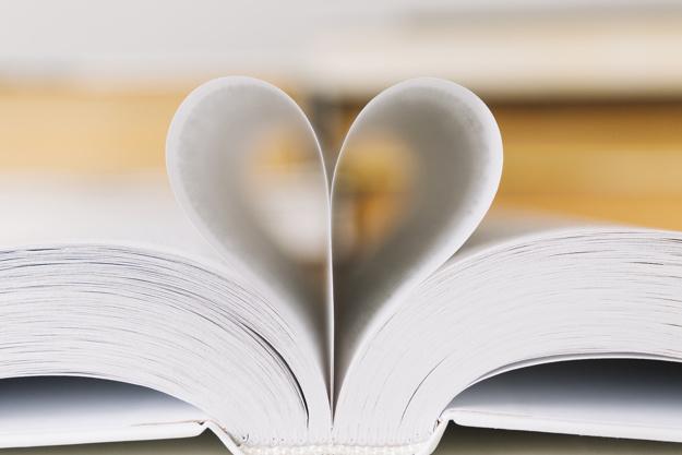 お勧め書籍:内臓とこころ 三木成夫