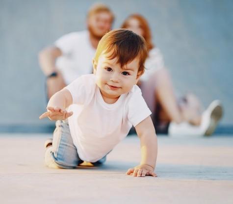 基本となるのは姿勢、そして立つ歩く座る動作が楽に行えるかどうか。